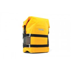 Thule Pack & Pedal Large Adventure Touring Pannier Zinnia