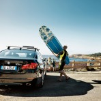 Thule Snow & Water Accessories