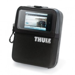 Thule Pack 'n Pedal iPhone Wallet