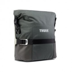 Thule Pack & Pedal Small Adventure Touring Pannier