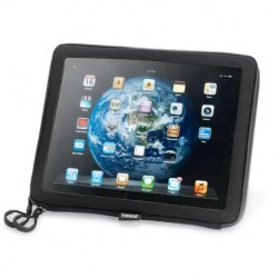 Thule Pack 'n Pedal iPad or Map Sleeve