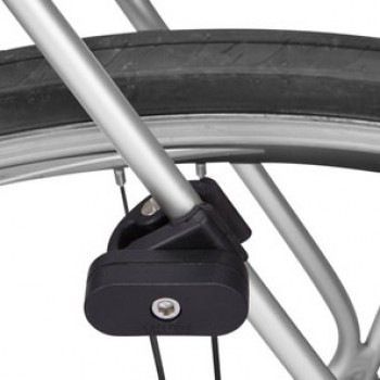 Thule Pack 'n Pedal™ Rack Adapter Bracket