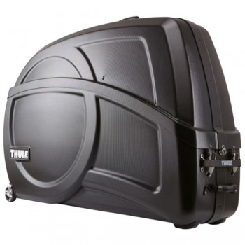 Thule RoundTrip Transition Hard Case