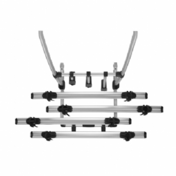 Thule Elite G2 Standard Version