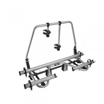 Thule Caravan Superb Bike Carrier - Standard