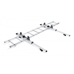 Thule Ladder Tilt