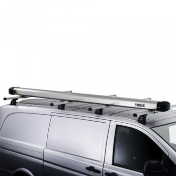 Thule Conduit Box