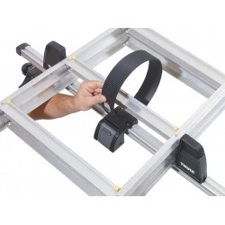 Thule Ladder Holder