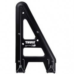 Thule Load stop 502, 250mm, (set of 4)