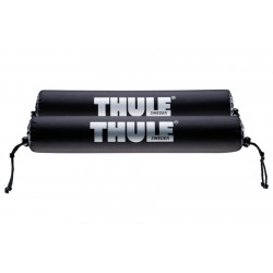 Thule Windsurfing Carrier 533