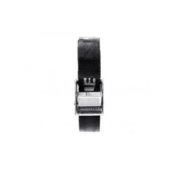 Thule Strap 524, 275cm Twin Pack