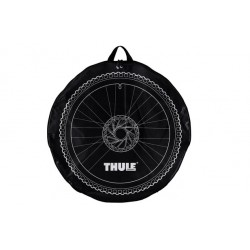Thule Wheel Bag XL
