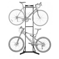Thule Bike Stacker (storage of 2 bikes)
