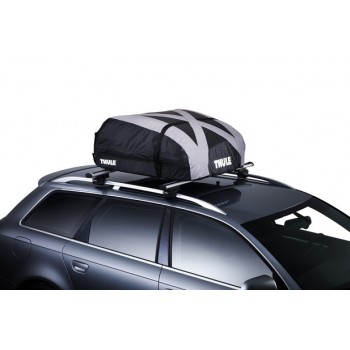 Thule Ranger 90 Soft Roof Box