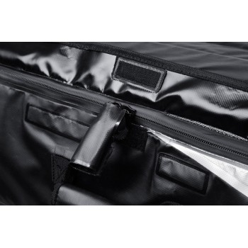 Thule Ranger 500 Soft Roof Box