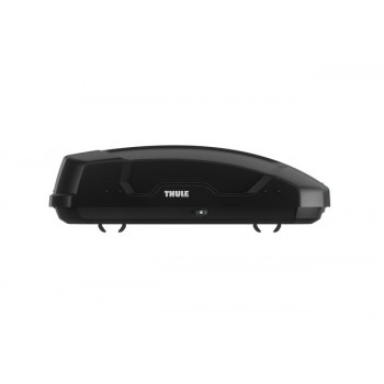 Thule Force XT S bl.aero.