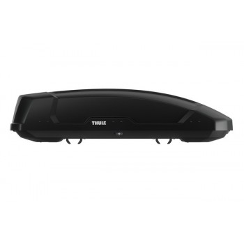 Thule Force XT L bl.aero.