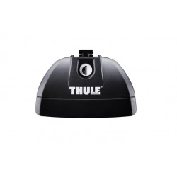 Thule Rapid System 753 set of 4