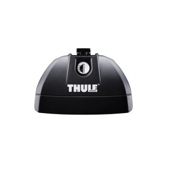Thule Rapid System 753 set of 2
