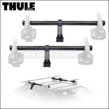Thule Short Roof Adapter 774