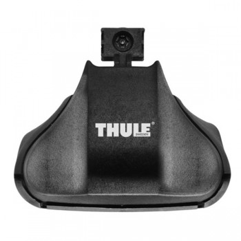 Thule SmartRack Roof Bars 795 - 127cm