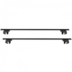 Thule Smart Rack 785 (127 cm)