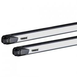 Thule SlideBar Long (162cm)