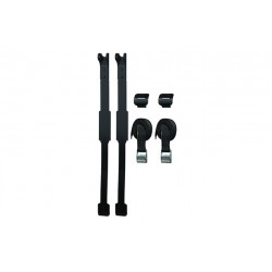 Thule ClipOn Adapter 9111
