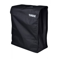 Thule EasyFold XT 2bike Carrying Bag