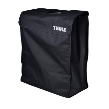Thule EasyFold Carrying Bag 9311