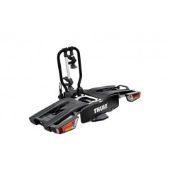 Thule EasyFold XT 2B 13pin UK