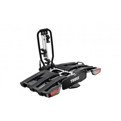 Thule EasyFold XT 3B 13pin UK