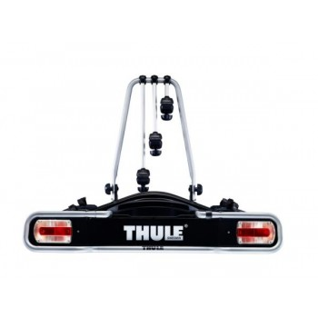 Thule EuroRide 943 Three Bike Carrier