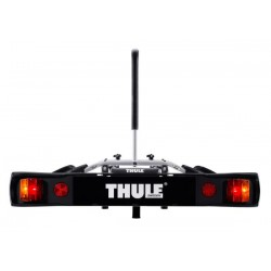 Thule RideOn 2bike, 7 pin