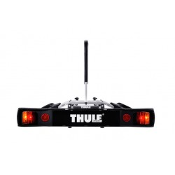 Thule RideOn 3bike, 7 pin