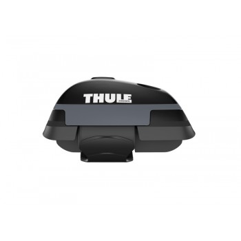 Thule WingBar Edge Black 9583-2 S (Railing)