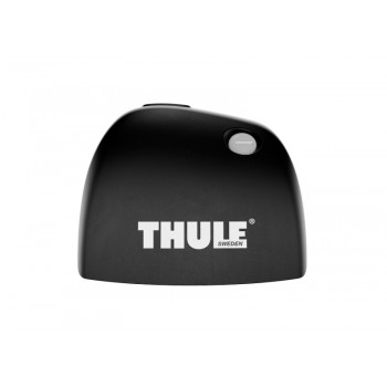 Thule WingBar Edge 9593 L (Fixpoint / Flush Rail)