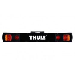 Thule Lightboard, 7pin