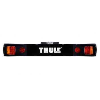 Thule Light board Adapter 9761