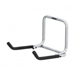 Wall Hanger - Fits ALL Thule Rear Mounted Carriers