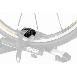 Thule Road Bike Adapter