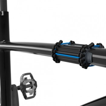 Thule Carbon Bike Frame Protector 984