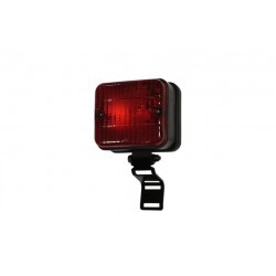 Thule Thule 3rd Brake Light incl 13pin connector