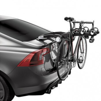 Thule Raceway 992 Three Bike Carrier