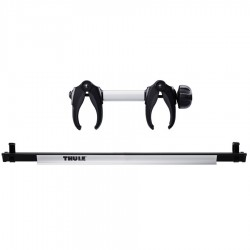 Thule ClipOn 4th Bike Adapter 9111