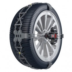 Thule K-Summit Snow Chains K11