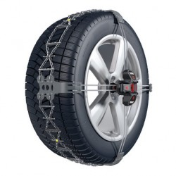Thule K-Summit Snow Chains XL K56