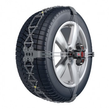 Thule K-Summit Snow Chains XL K55