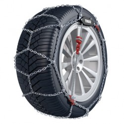 Thule CG-9 Snow Chains 117