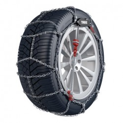 Thule CL-10 102 Snow Chains